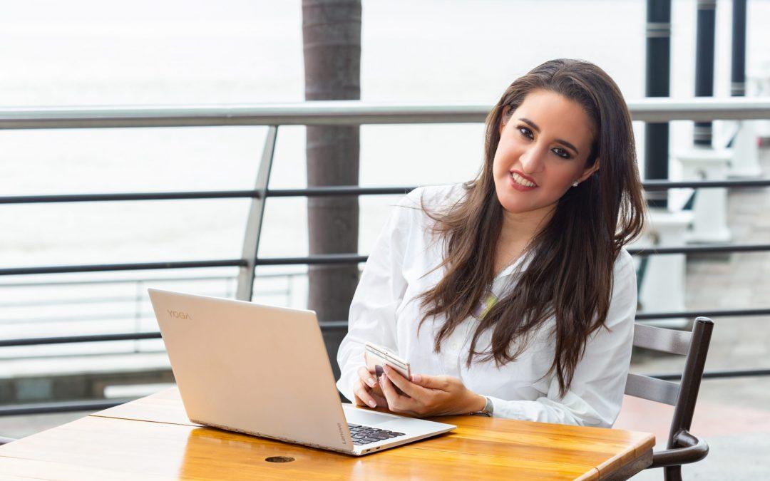 De empleado a emprendedor ¡Descarga gratis mini guia!